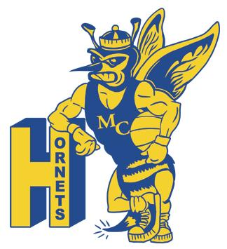 Morris College Track And Field And Cross Country Sumter